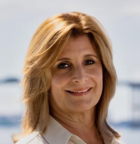 Sandra Alonso agent image