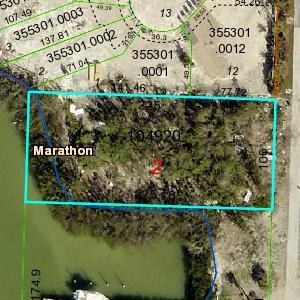 473 Sombrero Beach Road, Marathon, FL 33050