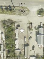 Lot 17  Overseas Hwy Highway  For Sale, MLS 594358