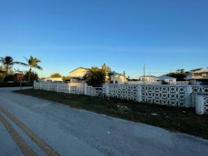 35  Sunset Boulevard  For Sale, MLS 594390