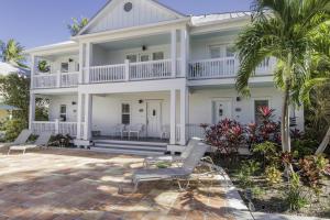 410 Porter Lane, Key West, FL 33040