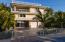429 S Coconut Palm Boulevard, Plantation Key, FL 33070