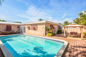 1213 19Th Terrace, Key West, FL 33040