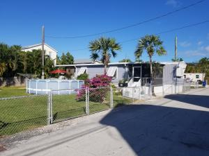 23  Ed Swift Road  For Sale, MLS 594437