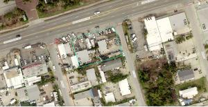 2673  Overseas Highway  For Sale, MLS 594508