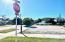 3450 Duck Avenue, Lot 24, Key West, FL 33040