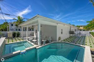 1301 1St Street, Key West, FL 33040