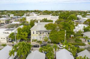 1209 Virginia Street, Key West, FL 33040