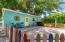105030 Overseas Highway, Key Largo, FL 33037