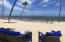 81801 Overseas Highway, 704, Upper Matecumbe Key Islamorada, FL 33036