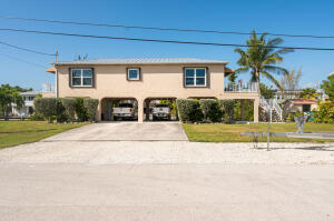 35  Calle Uno   For Sale, MLS 594624