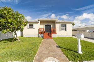 3701 Pearlman Terrace, Key West, FL 33040