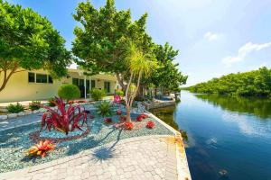3620 Sunrise Drive, Key West, FL 33040