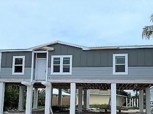 311  Sombrero Beach Road  For Sale, MLS 594684