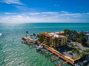 101 E Ocean Drive C301 For Sale, MLS 594679