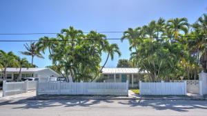 3412 Riviera Drive, Key West, FL 33040