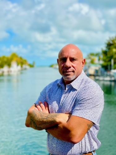 Santiago Perez, P.A. agent image