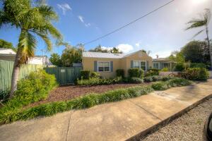 2320 Harris Avenue, Key West, FL 33040