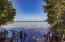 86600 Overseas Highway, Plantation Key, FL 33036