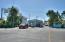 325 Calusa Street, 15, Key Largo, FL 33037