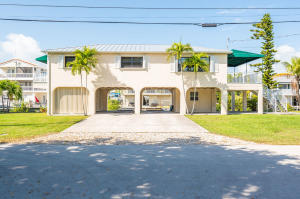 37  Calle Uno   For Sale, MLS 594730