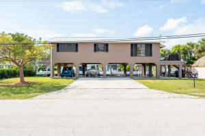31  Calle Uno   For Sale, MLS 594734