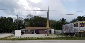 102101 Overseas Highway, Key Largo, FL 33037
