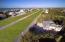 329 Airport Drive, N, Summerland Key, FL 33042