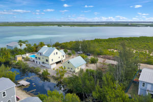472  Brown Drive  For Sale, MLS 594757
