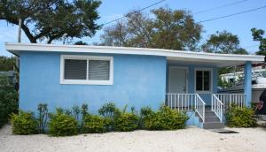 11 Judy Place, Key Largo, FL 33037