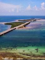 0 Big  Overseas Highway  For Sale, MLS 594785