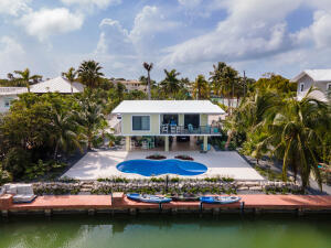 424  Palm Drive  For Sale, MLS 594795
