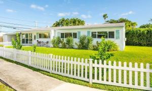 1203 11th Street, Key West, FL 33040