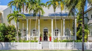 62 Front Street, Key West, FL 33040