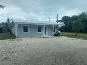 109 Carroll Street, C, Upper Matecumbe Key Islamorada, FL 33036