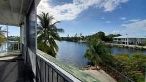 66 Mutiny Place, Key Largo, FL 33037