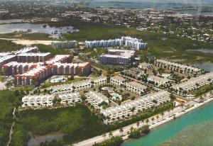 25 Seaside South Court, Key West, FL 33040