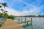 74960 Overseas Highway, #1, Lower Matecumbe, FL 33036