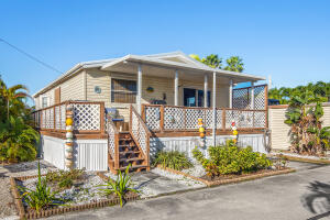 55  Boca Chica Road 102 For Sale, MLS 594908