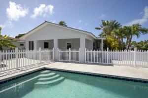 3712 Pearlman Court, Key West, FL 33040