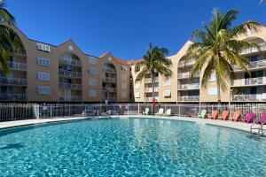 3930 S Roosevelt Boulevard, W302, Key West, FL 33040