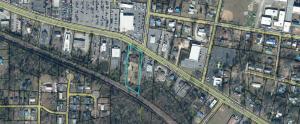4245  Lafayette Street  For Sale, MLS 594938