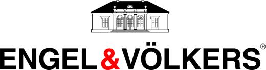 Engel & Völkers Islamorada logo