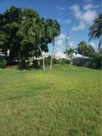 1903-5 Flagler Avenue, Key West, FL 33040