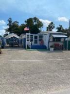 86 Avenue B, Key Largo, FL 33037