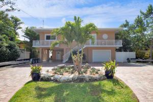 1214 Mockingbird Road, Key Largo, FL 33037