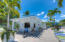 500 Burton Drive, 5415, Key Largo, FL 33070