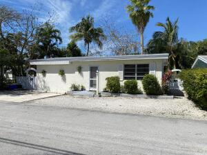 25 Buttonwood Drive, Key Largo, FL 33037