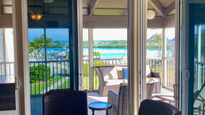 8304  Marina Villa Drive  For Sale, MLS 594994