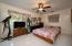 16540 Old State Road 4A, Sugarloaf Key, FL 33042